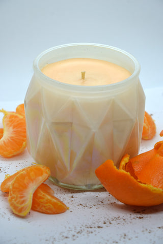 9oz Sweet Country Home Candle