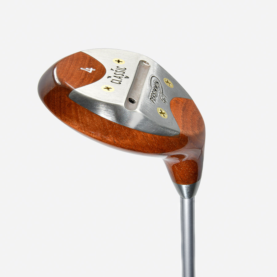 V-Classic Fairway 4 Wood