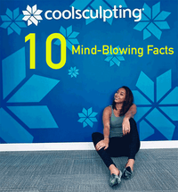 10 Mind-Blowing Facts About CoolSculpting