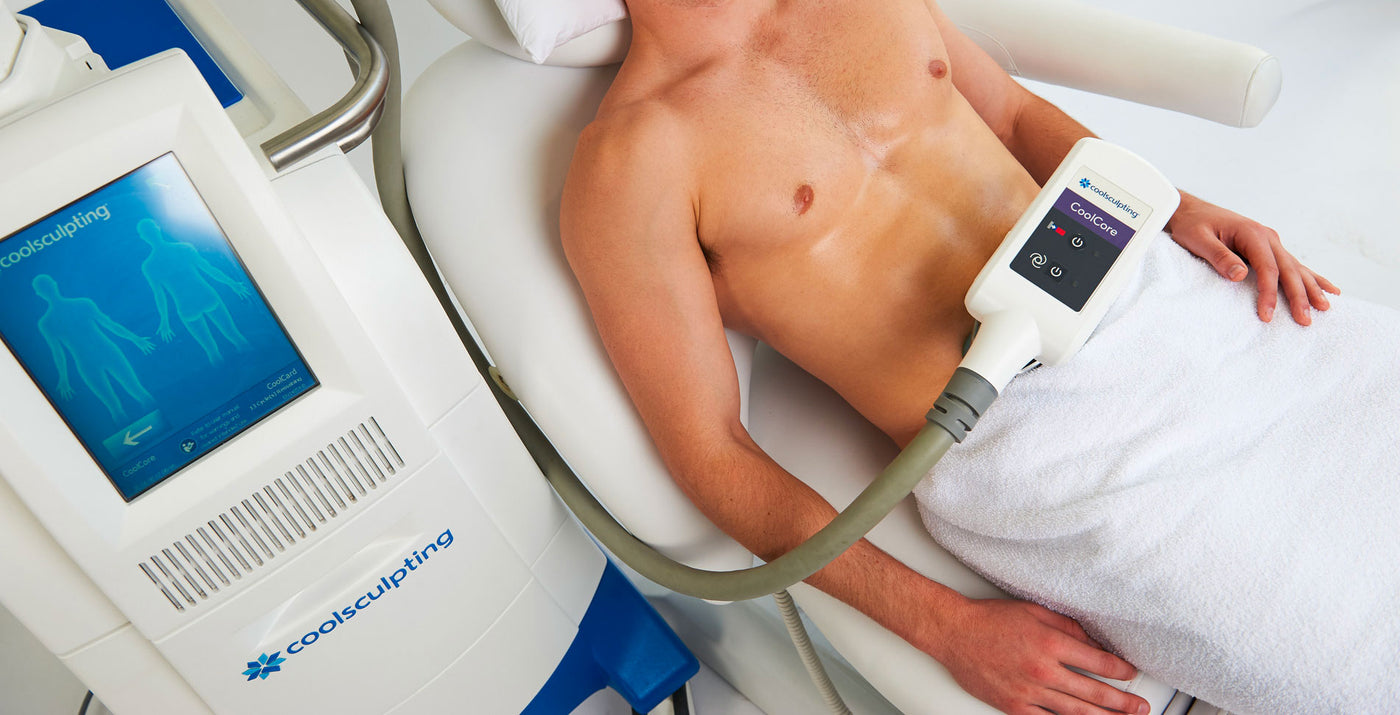 Coolsculpting Questions and Answers