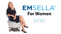 Emsella for Women in NYC
