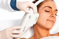Ultherapy Treatment in NYC