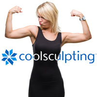 CoolSculpting for Arms: How Does it Work?