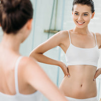 Important Facts About CoolSculpting NYC