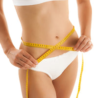 The HCG Diet: How does it Work for Weight Loss?