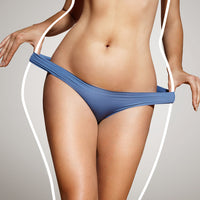 CoolSculpting at Medical Spa near NYC