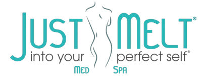 Just Melt Med Spa