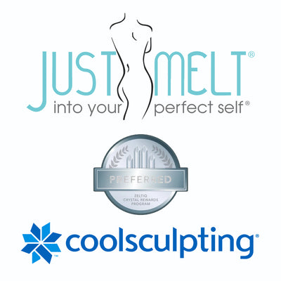 Coolsculpting Treatment - Large Application