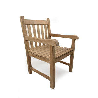 All Outdoor & Garden Chairs