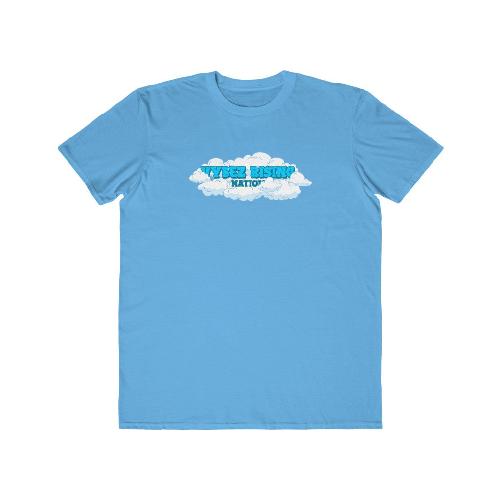 Cloudy with a Chance Tee
