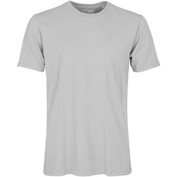 Colorful Standard Organic T-Shirt - Limestone Grey