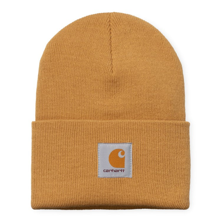 Carhartt Watch Hat Beanie - Winter Sun