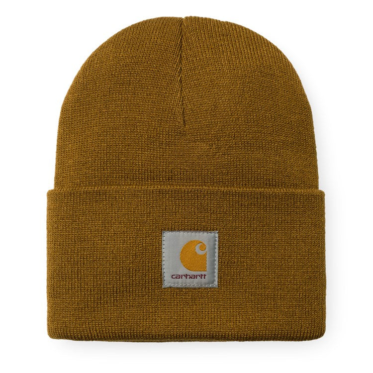 Carhartt Watch Hat Beanie - Hamilton Brown