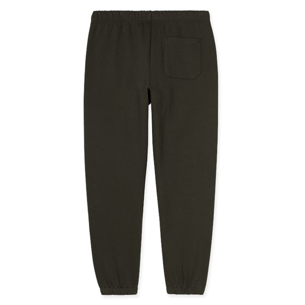 Carhartt Chase Sweat Pant - Cypress