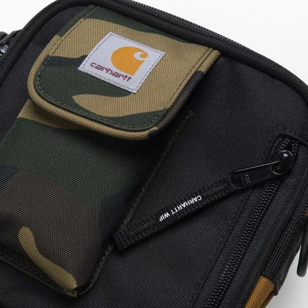 Carhartt Essentials Bag - Multicolour