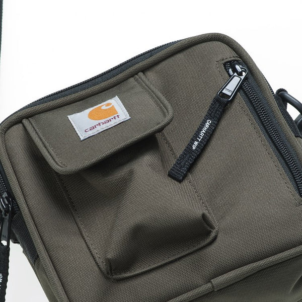 Carhartt Essentials Bag - Cypress