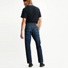 Levi's 502 Regular Tapered Jeans - Biologia Wash