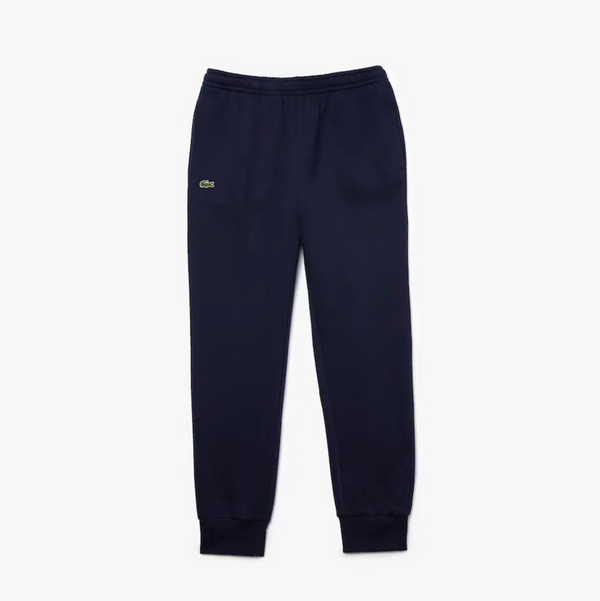 Lacoste Classic Sport Jogger / Sweatpant - Navy