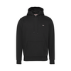 Tommy Jeans Classic Hoody - Black