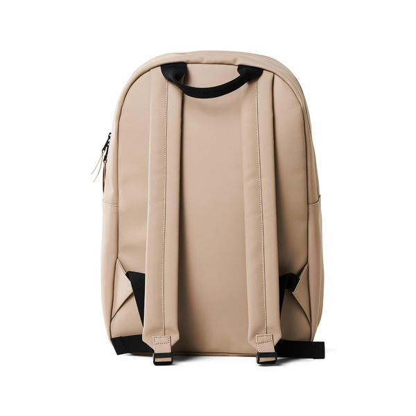 Rains Field Bag - Beige