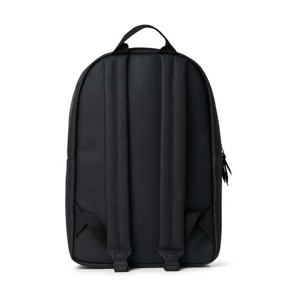 Rains Field Bag - Black