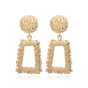 New Drop Designer Fashion Earrings
