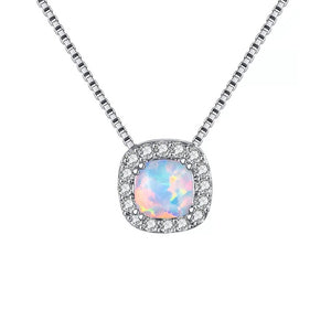 Rainbow Rhinestone Sparkling Crystal Collection