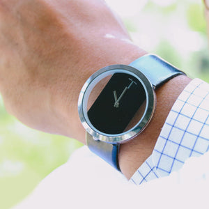 Stylish Unisex Watch