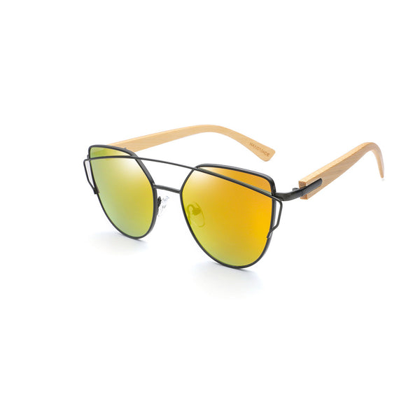 Stay-in-style Women sunglasses