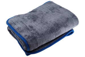 Large Drying Towel