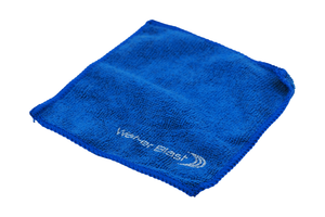 Medium Microfibre Towel Pack