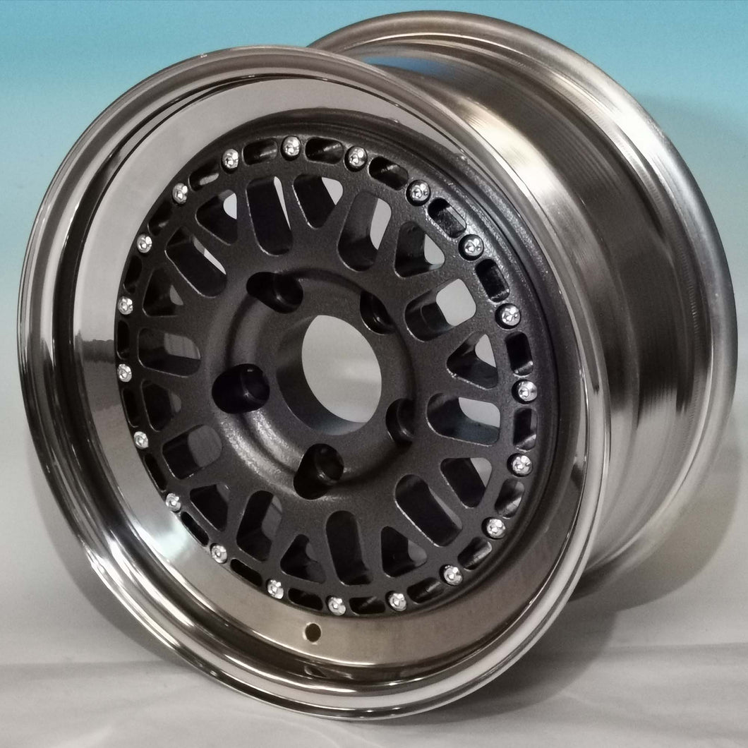 15 INCH Outer Rims