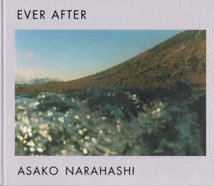 Ever After / Asako Narahashi / SOLD OUT