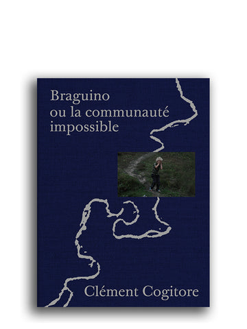 Braguino ou la communauté impossible/ Braguino or the impossible community - Clément Cogitore
