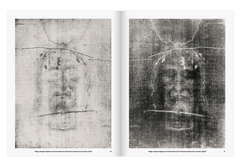 Images of Conviction - The Construction of Visual Evidence / EXB & LE BAL