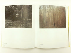 FROM HERE TO THERE/ ALEC SOTH / SIGNED