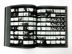 Provoke / Between Protest and Performance / Photography in Japan 1960-1975