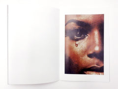 Women crying / Anne Collier