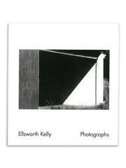 Photographs / Ellsworth Kelly