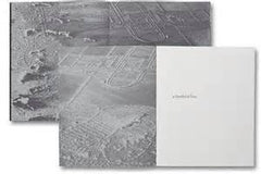 A Handful of Dust / David Campany / SOLD OUT