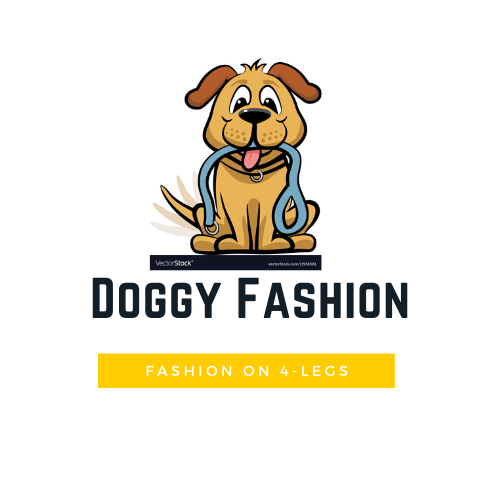 Doggyfashions