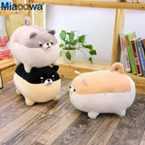 New Cute Doggy Plush Toy