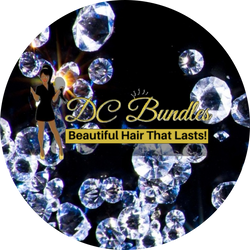 DC BUNDLES,LLC