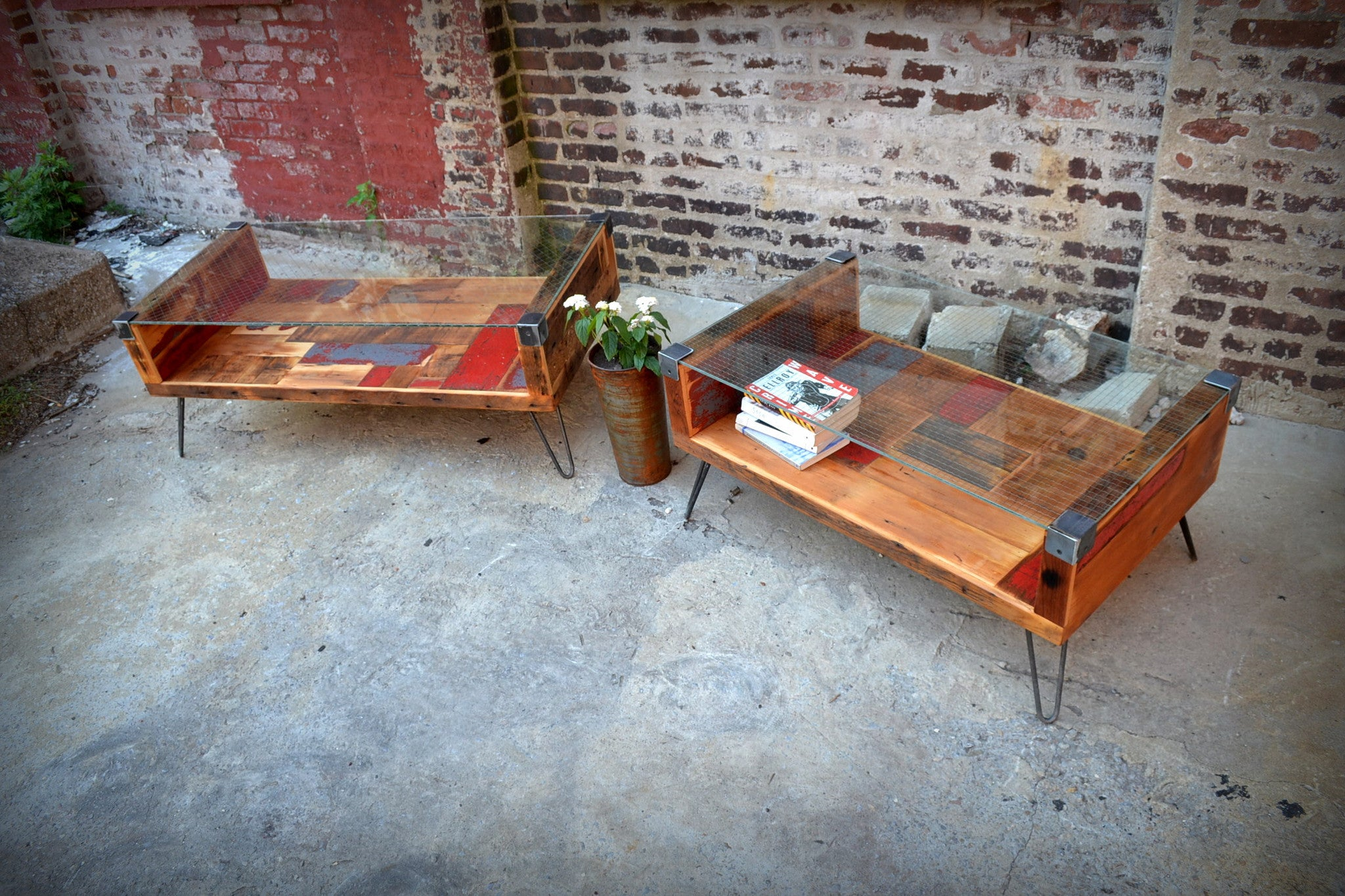 pros luxury of tables and coffee table cons glass