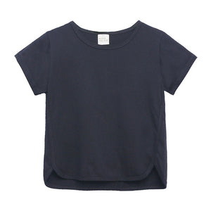 Unisex Cotton T-shirt