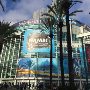 The NAMM Report 2019: Part Two