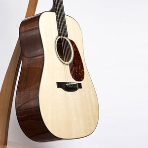 Talking Guitar - Why You Need a Dreadnought in Your Life!