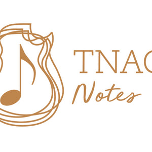 TNAG Notes #31 (Interview Special with Michael Bashkin) By Stephen Bennett