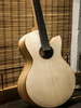 Casimi C2 Signature Koa / German Spruce Pre Owned