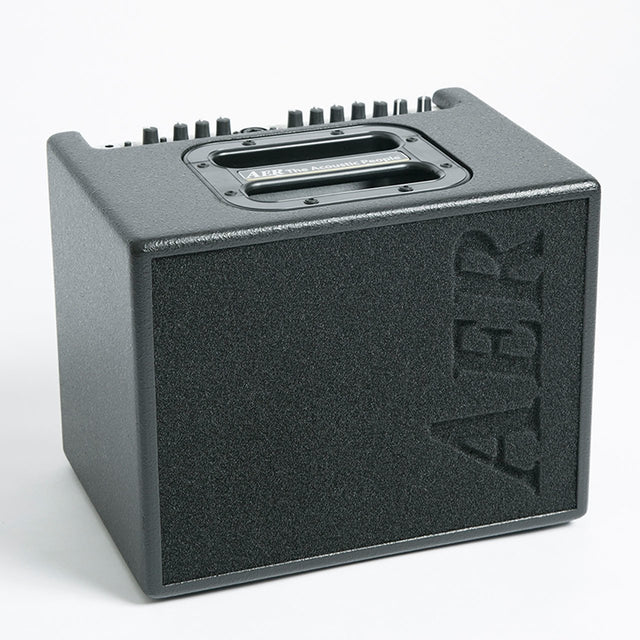 AER Compact 60 Acoustic Amplifier